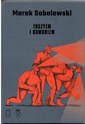 Faszyzm i komunizm