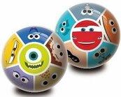 Piłka licencyjna 230MM - Pixar