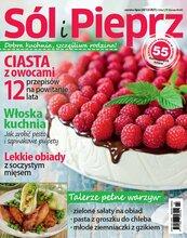 Sól i Pieprz 3/2021