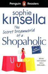 Penguin Readers Level 3: The Secret Dreamworld Of A Shopaholic