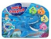 Zabawka do nurkowania - Rekin