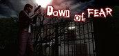 Dawn of Fear (PC) Klucz Steam