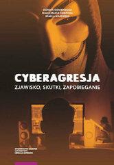 Cyberagresja