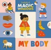 Magic Windows My Body