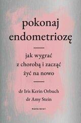 Pokonaj endometriozę