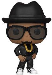 Funko POP Rocks: Run-D.M.C. - DMC