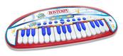 Bontempi Star Organy elektroniczne 33514