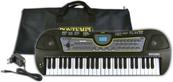 Bontempi Digital Keyboard w futerale 144909 DANTE