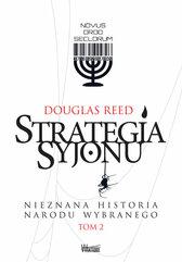 Strategia Syjonu Tom 2