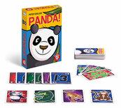 Panda Gra karciana
