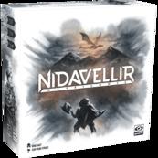 Nidavellir (gra planszowa)