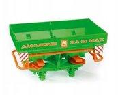 Rozsiewacz nawozów Amazone ZA-M MAX