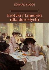 Erotyki i Limeryki (dla dorosłych)