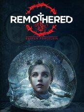 Remothered: Broken Porcelain (PC) klucz Steam