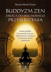 Buddyzm zen drogą do duchowego przebudzenia
