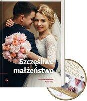 Szczęśliwe małżeństwo + DVD