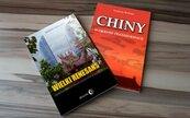 Chińska transformacja. Pakiet 2 książki