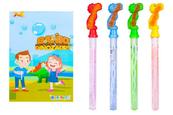 Bańki mydlane pałka Dino 1003225 p24 cena za 1 szt