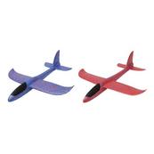 PROMO Samolot styropianowy 1002958 cena za 1 szt
