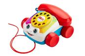 Fisher-Price Telefonik dla gadułki FGW66 p2 MATTEL