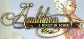 Ambition: A Minuet of Power Klucz Steam