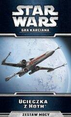 STAR WARS LCG: Ucieczka z Hoth