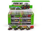 Traktor 4/476042 ADAR p24 cena za 1 szt