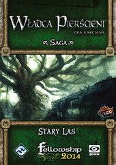 WP: Stary Las