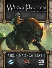 WP: Mrok nad Osgiliath