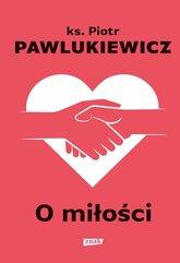 O miłości