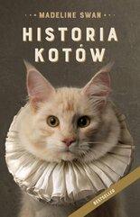 Historia kotów