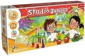 Studio Juniora - Mega Set S4Y TREFL