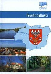 Powiat pułtuski. Przewodnik subiektywny