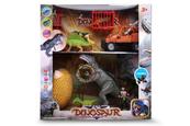 Zestaw dinozaurów 146053 ARTYK