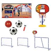 Zestaw sportowy 3w1 154454