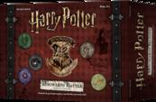 Harry Potter: Hogwarts Battle - Zaklęcia i eliksiry (gra planszowa)
