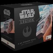 Star Wars Legion: A-A5 Speeder Truck Unit Expansion