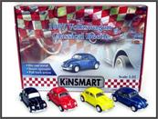 VW Garbus Classic KT5057D