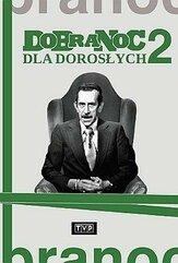 Dobranoc dla dorosłych cz.2 DVD