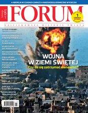 Forum nr 11/2021