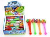 Balony na wodę - wiązka 519404 cena za 1 szt