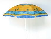 Parasol plażowy 454163