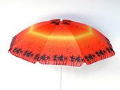 Parasol plażowy 454187