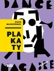 Piotr Młodożeniec Plakaty