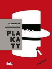 Homework Plakaty