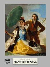 Francisco de Goya y Lucientes Malarstwo światowe