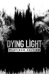 Dying Light Platinum Edition (PC) Klucz Steam