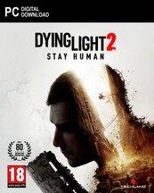 Dying Light 2 (PC) PL