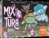 Mix Tura (gra karciana)