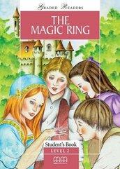 The Magic Ring SB MM PUBLICATIONS